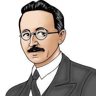 Filosofiese Vrydag 2: Hayek oor geregtigheid en 'n vrye samelewing